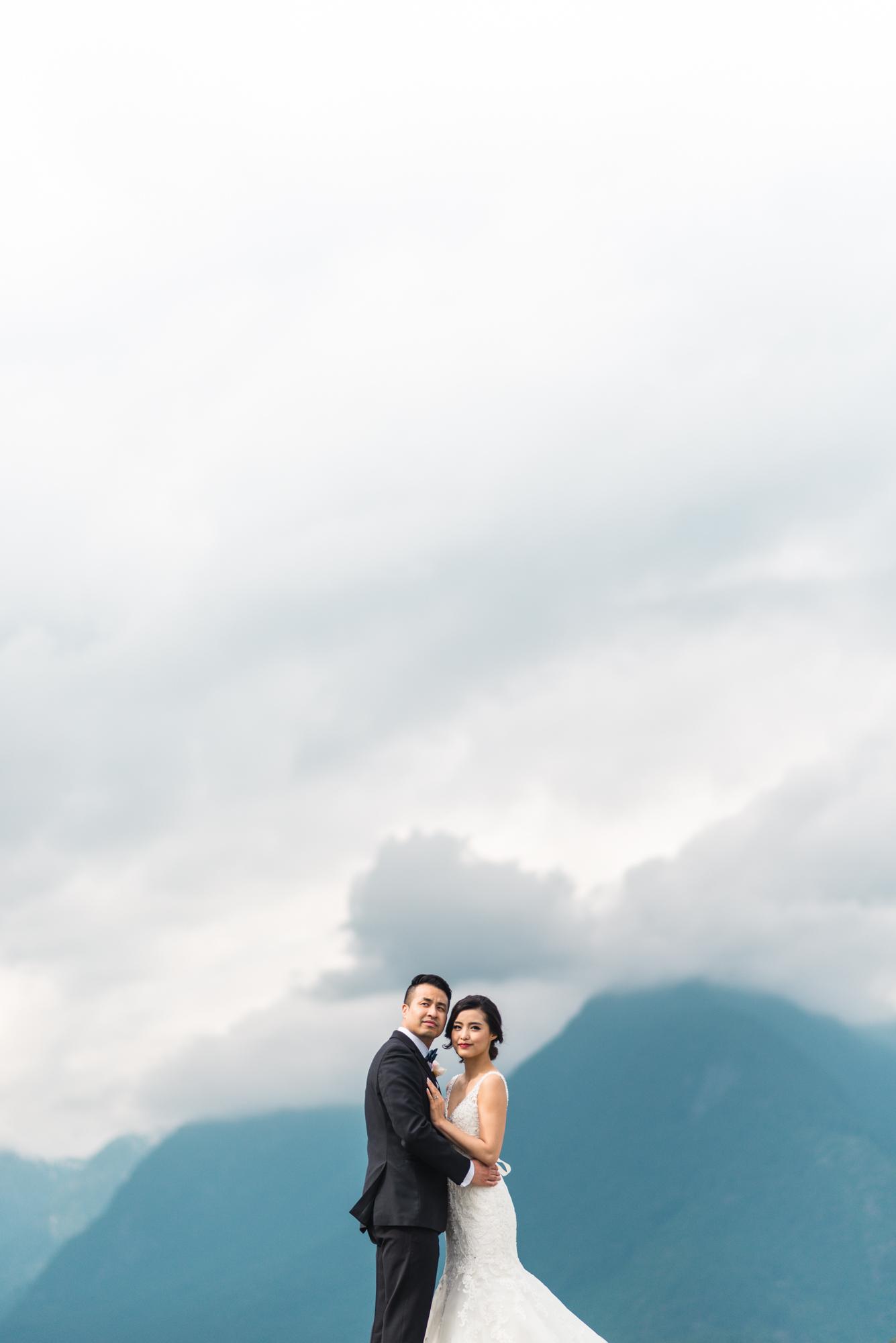 20170610-Wedding_RebeccaAndSunny-81.jpg