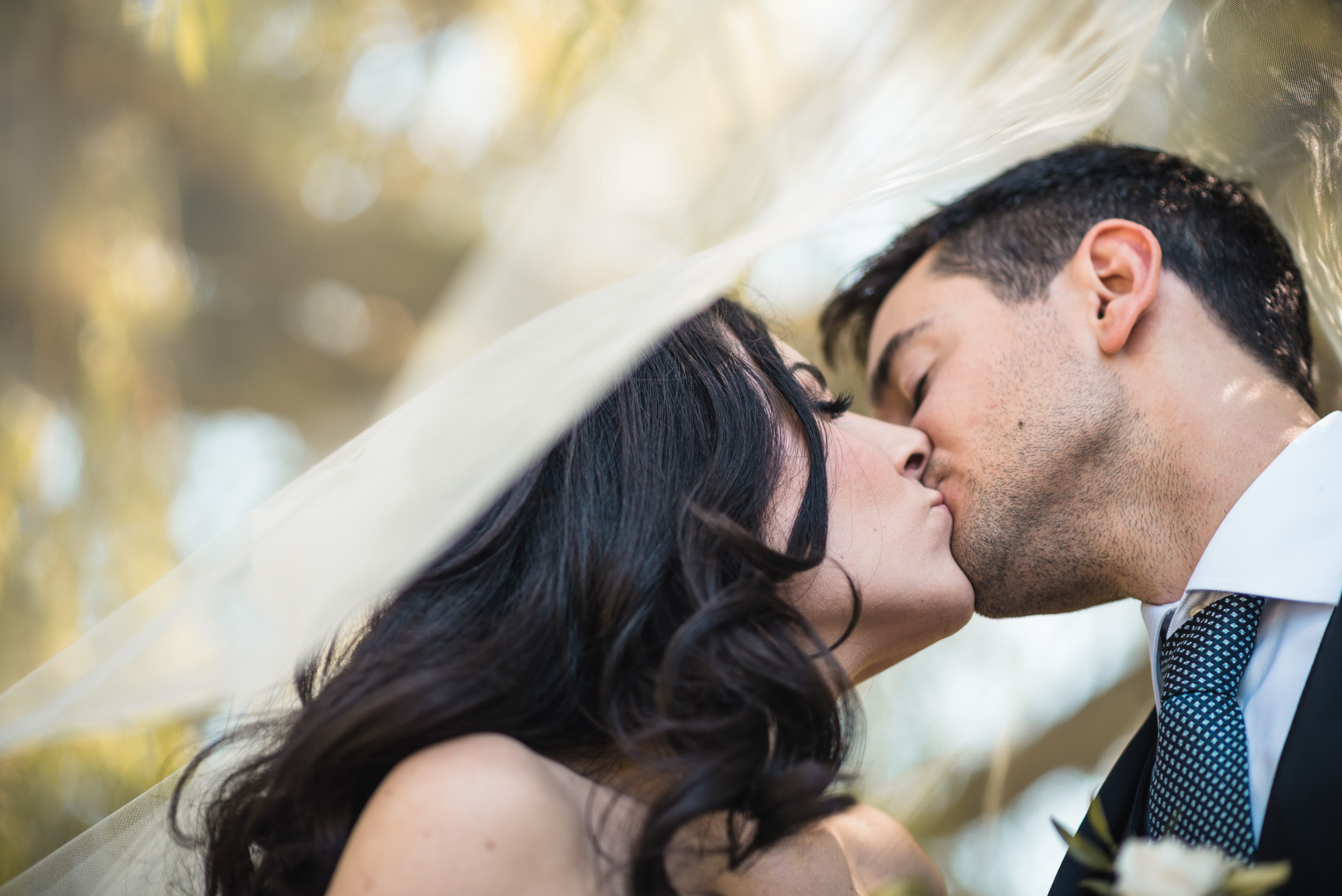 20170624-WeddingDorianaAndAnthony-30.jpg