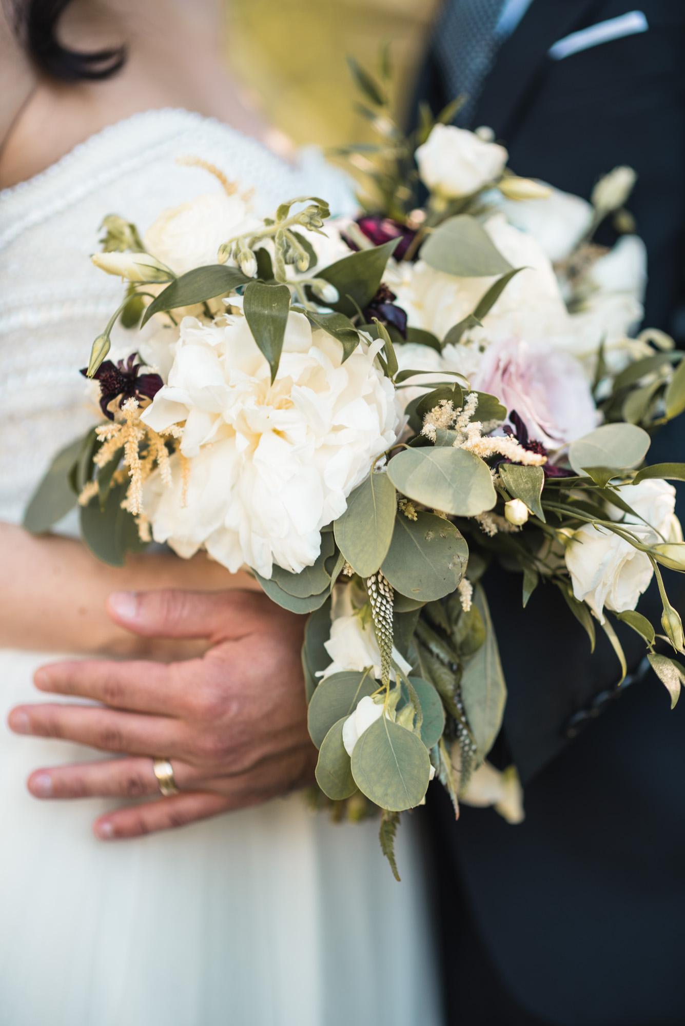 20170624-WeddingDorianaAndAnthony-31.jpg