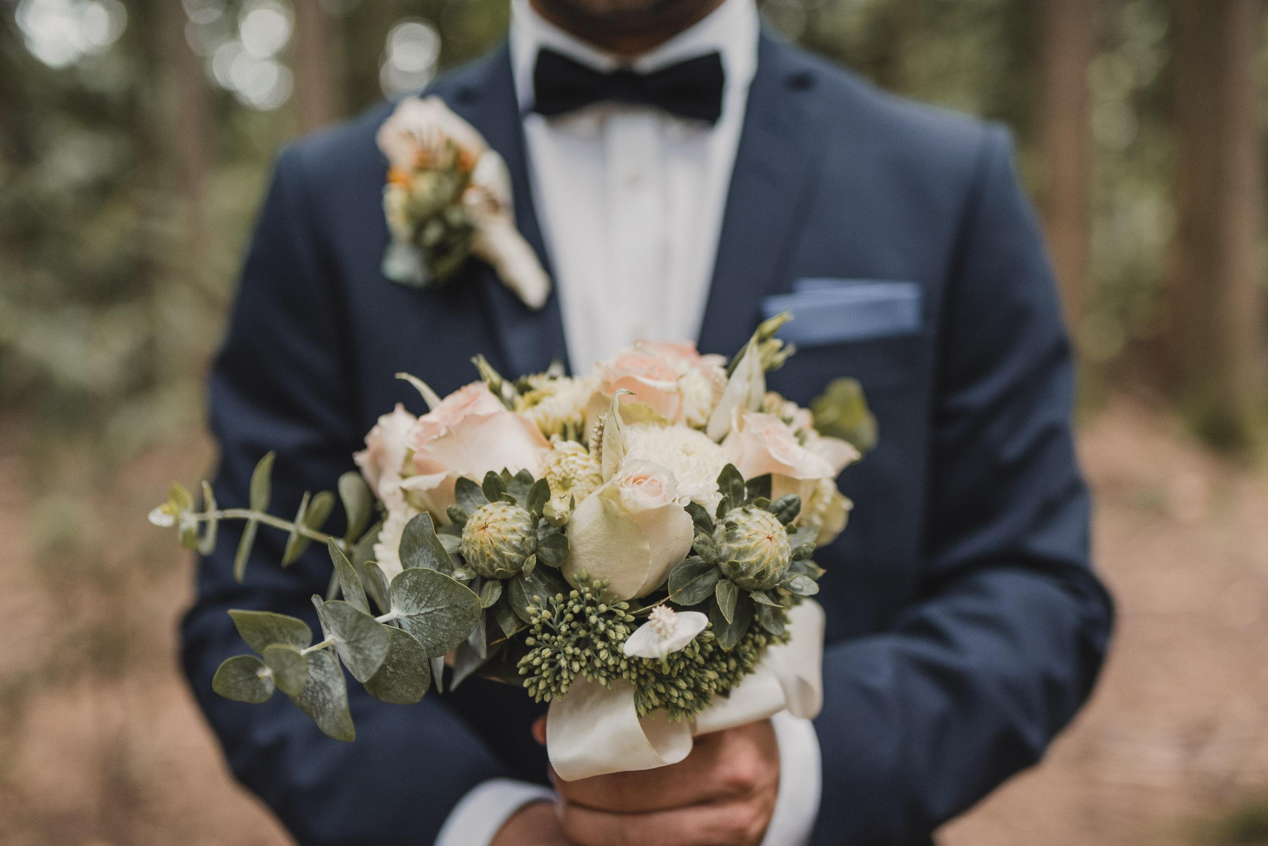 20180811-WeddingAlexaNico-BW-16.jpg