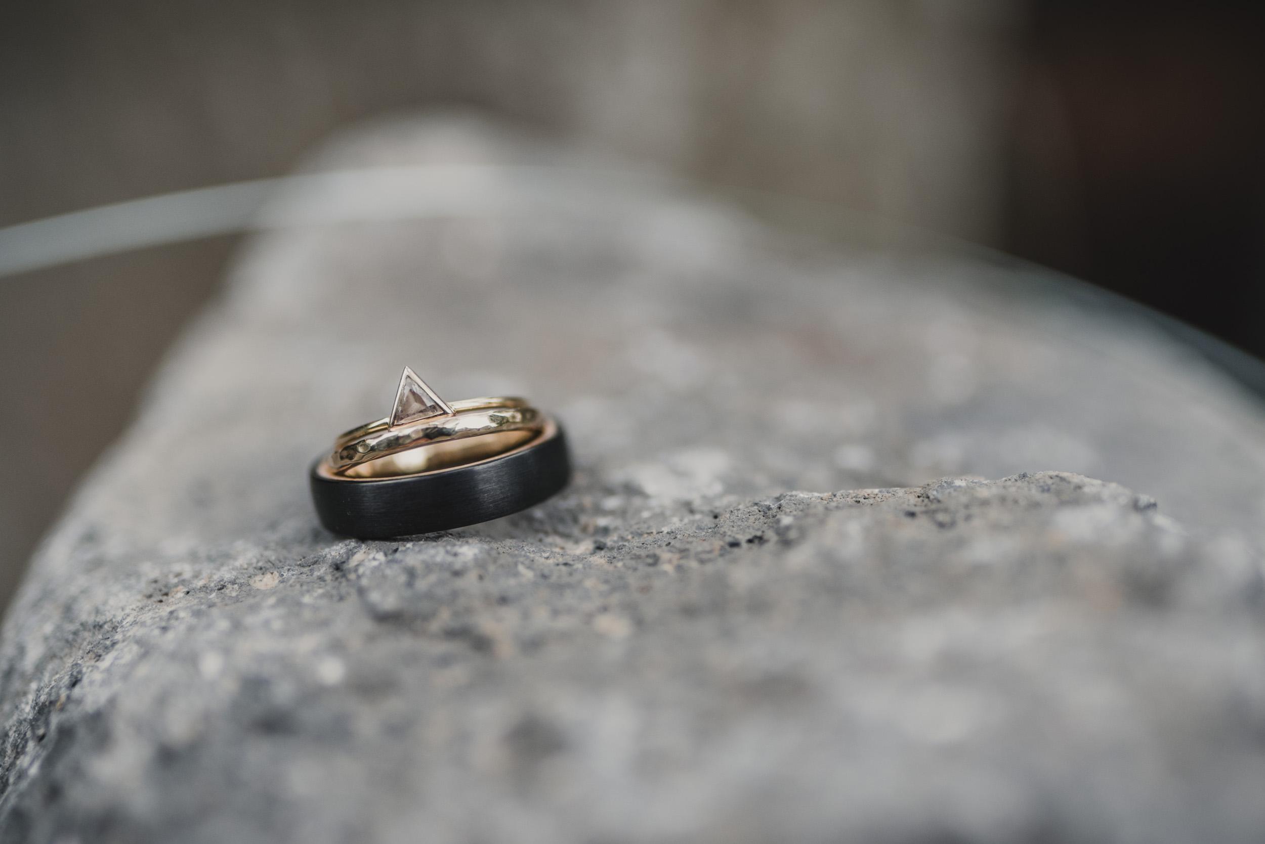 LukeMiklerPhoto_Weddings-2.jpg
