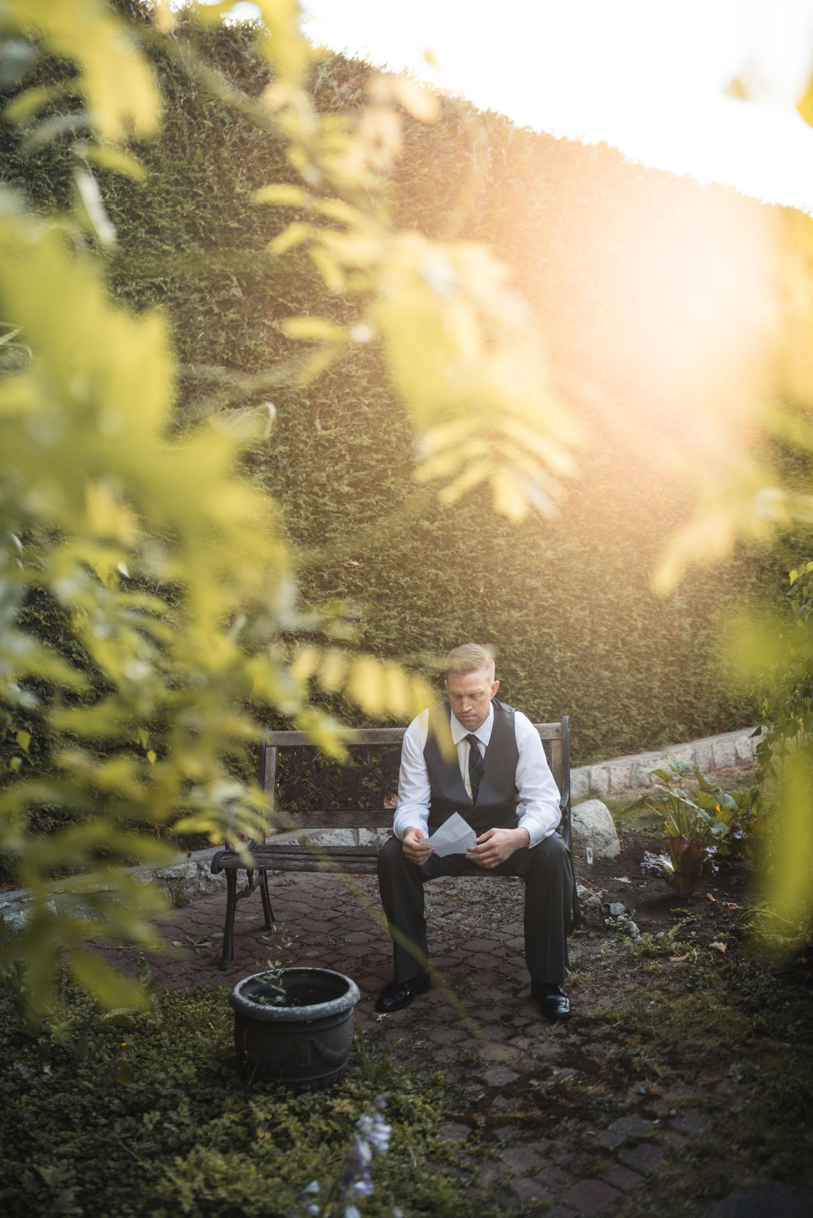 LukeMiklerPhoto_Weddings-11.jpg
