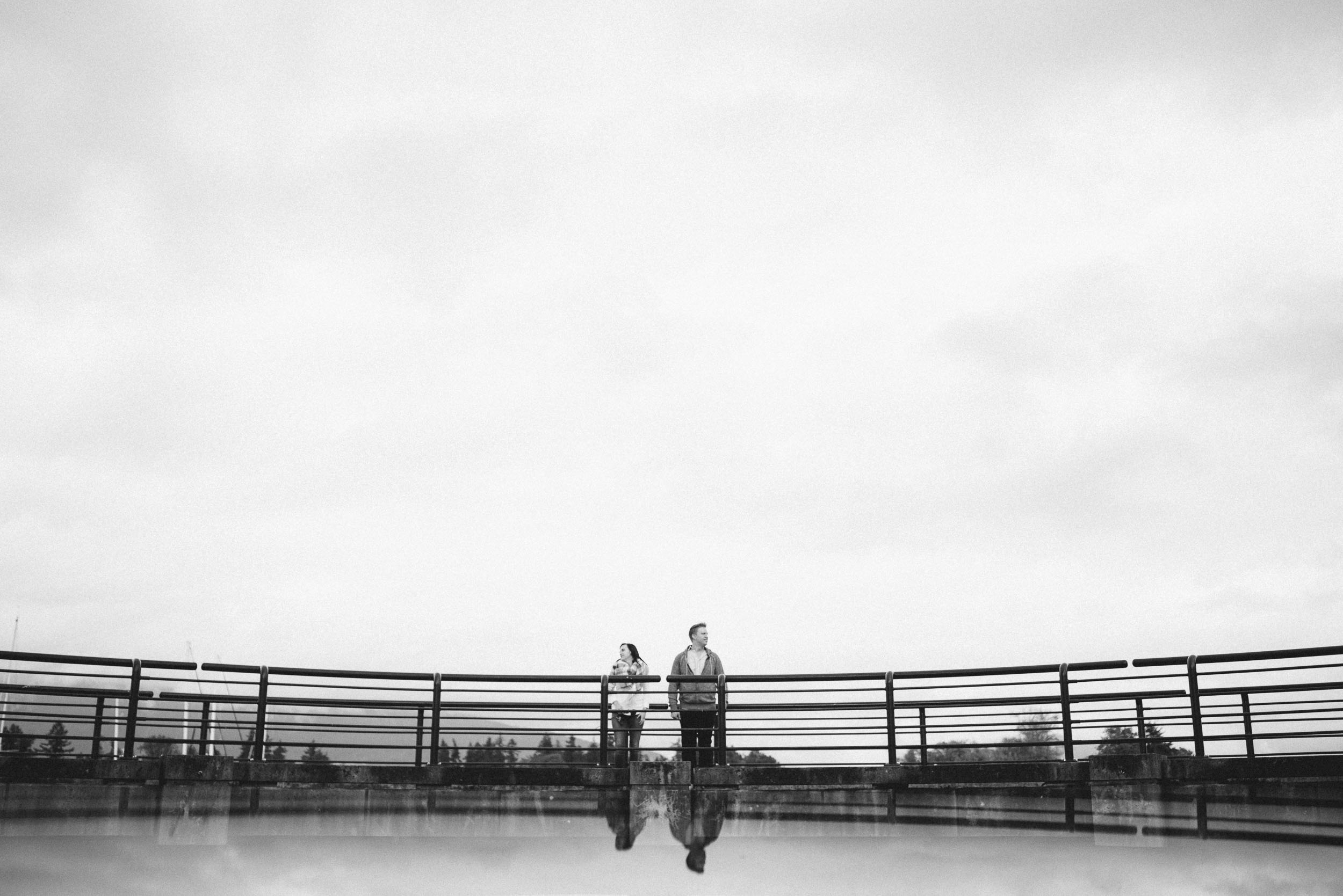 LukeMiklerPhoto_Engagements-3.jpg