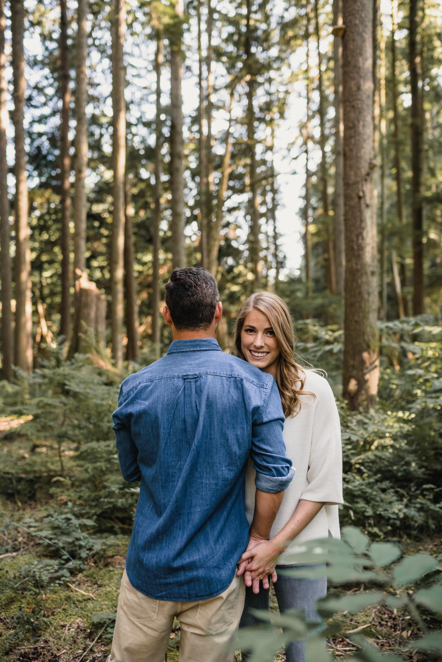 LukeMiklerPhoto_Engagements-26.jpg