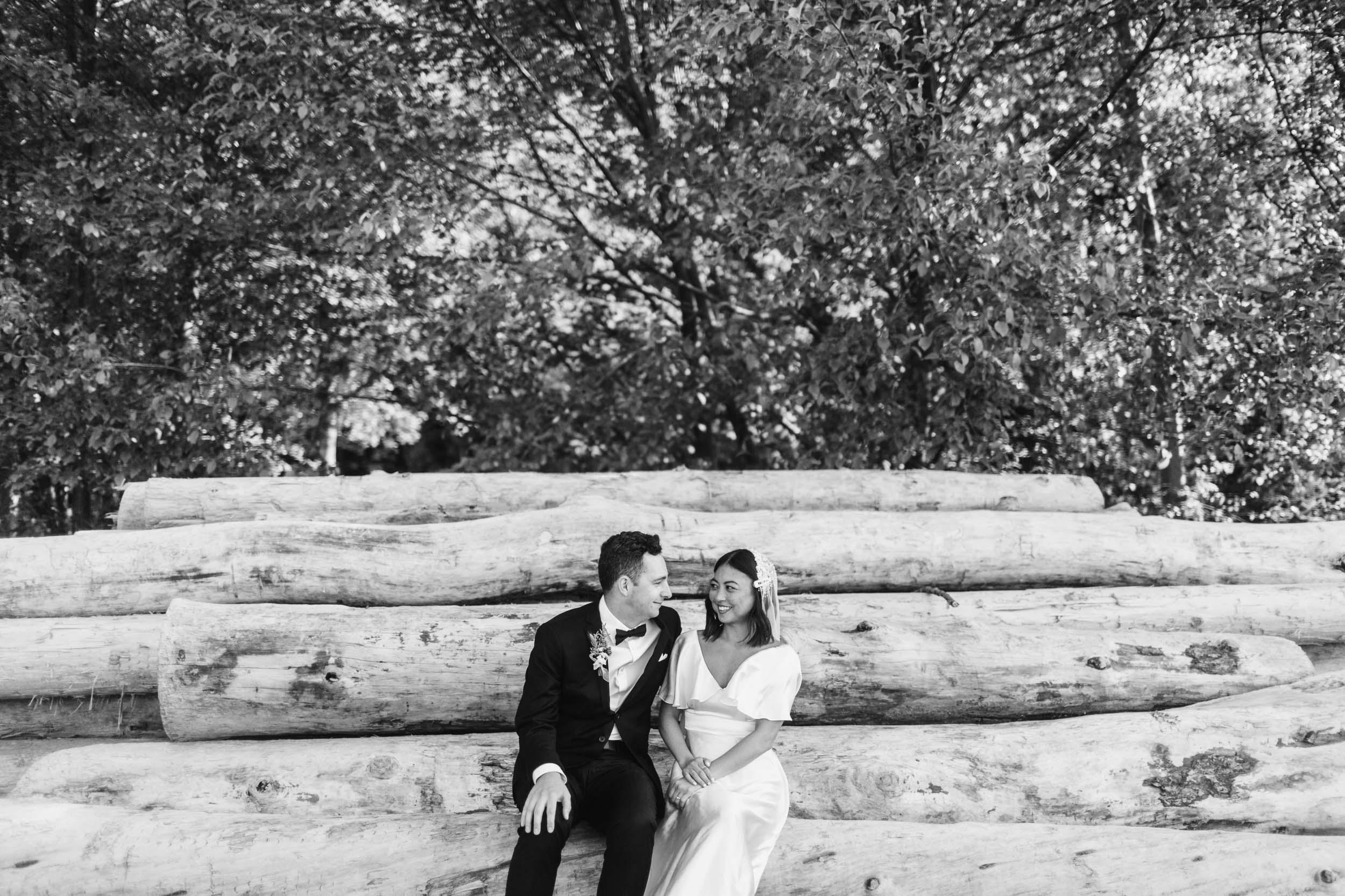 20190511-WeddingKirstenJordan-18.jpg