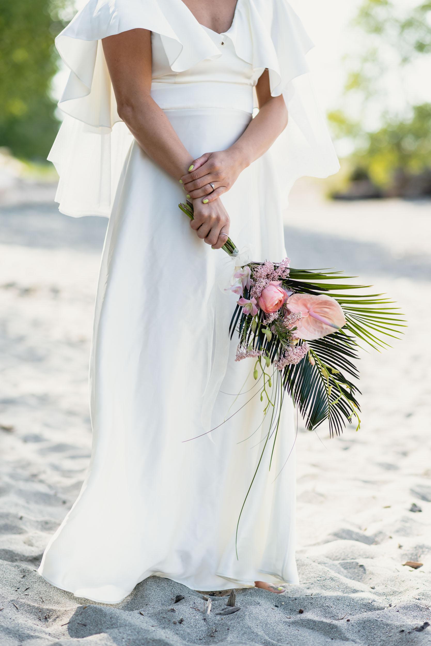 20190511-WeddingKirstenJordan-20.jpg