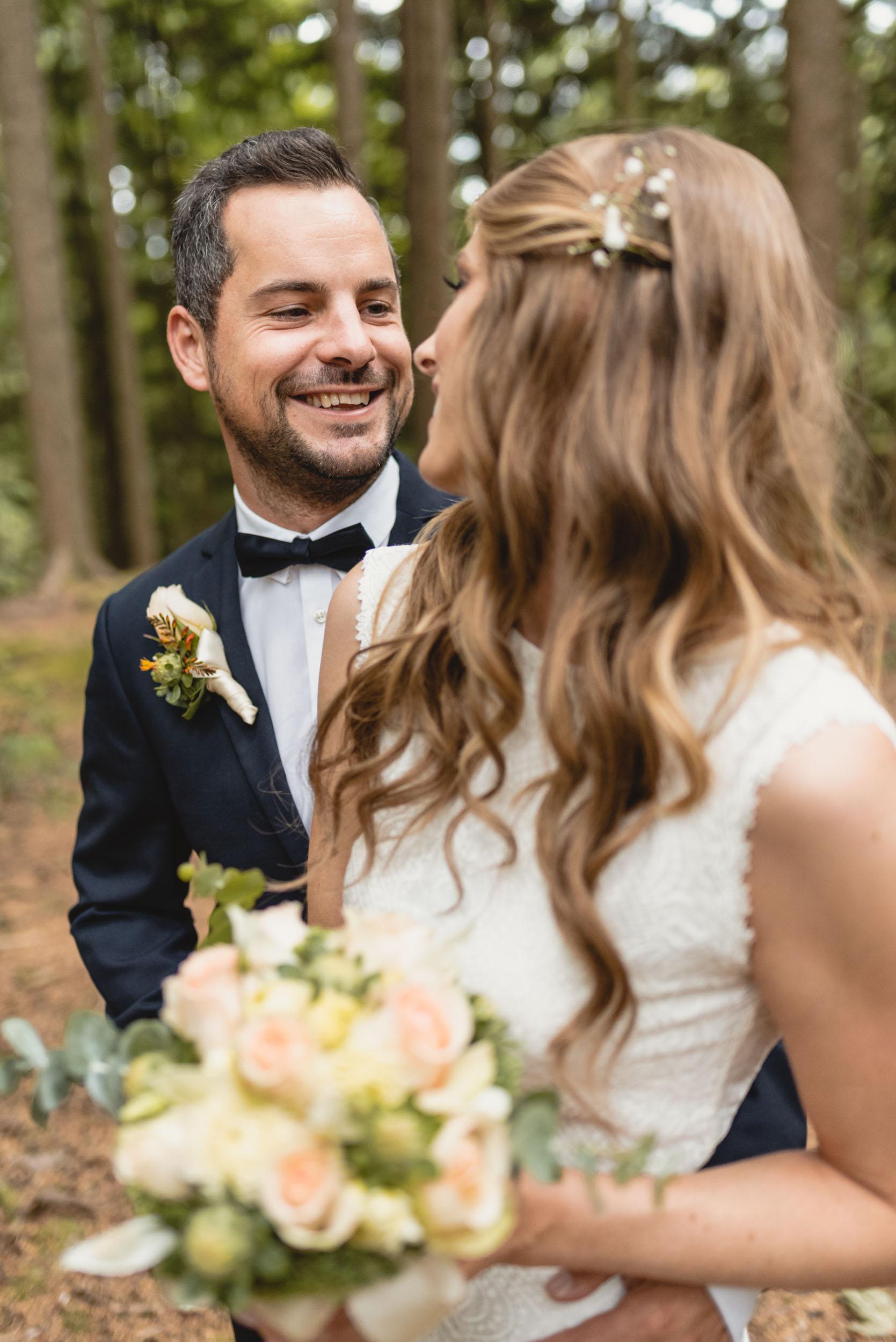 Weddings_LukeMiklerPhoto-6.jpg