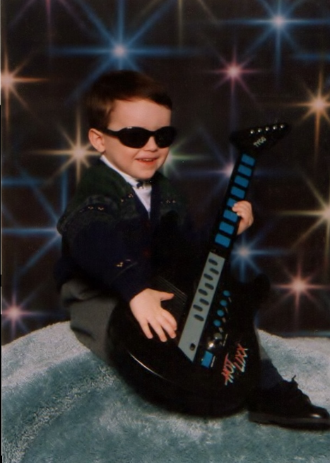 Baby pic cropped .png