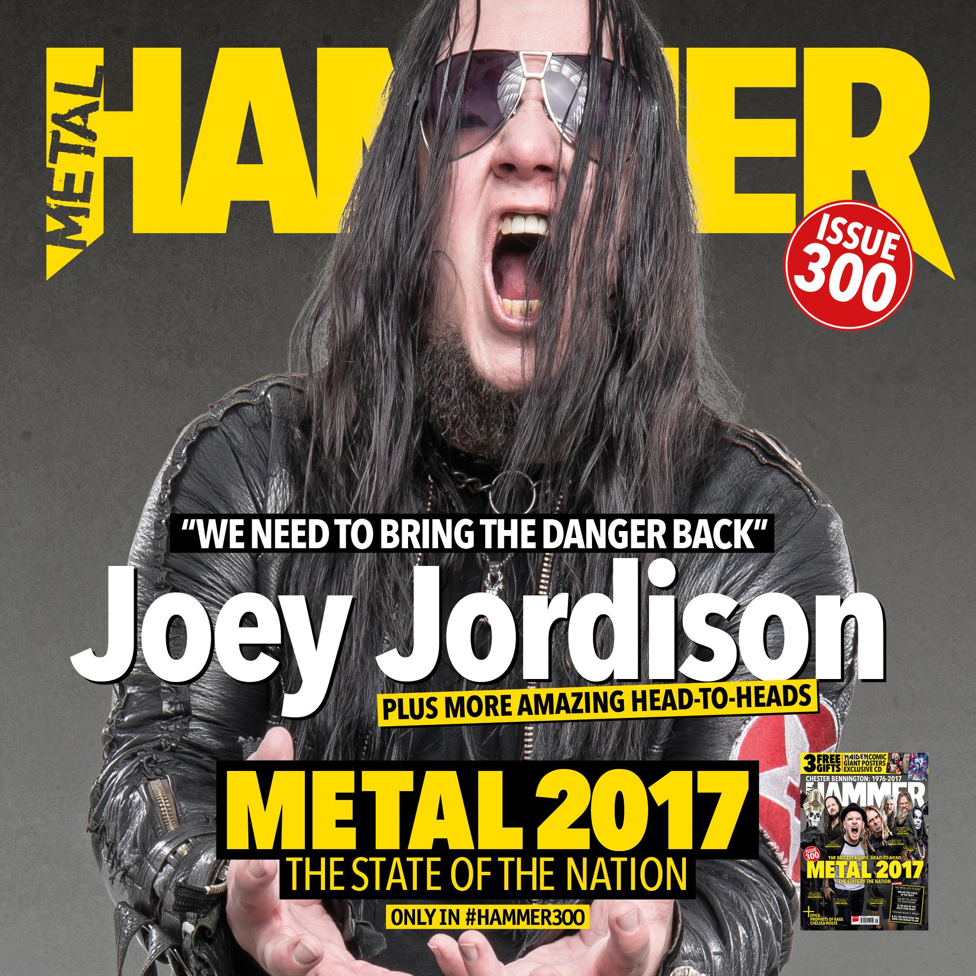 Joey-Jordison-Metal-Hammer.jpg