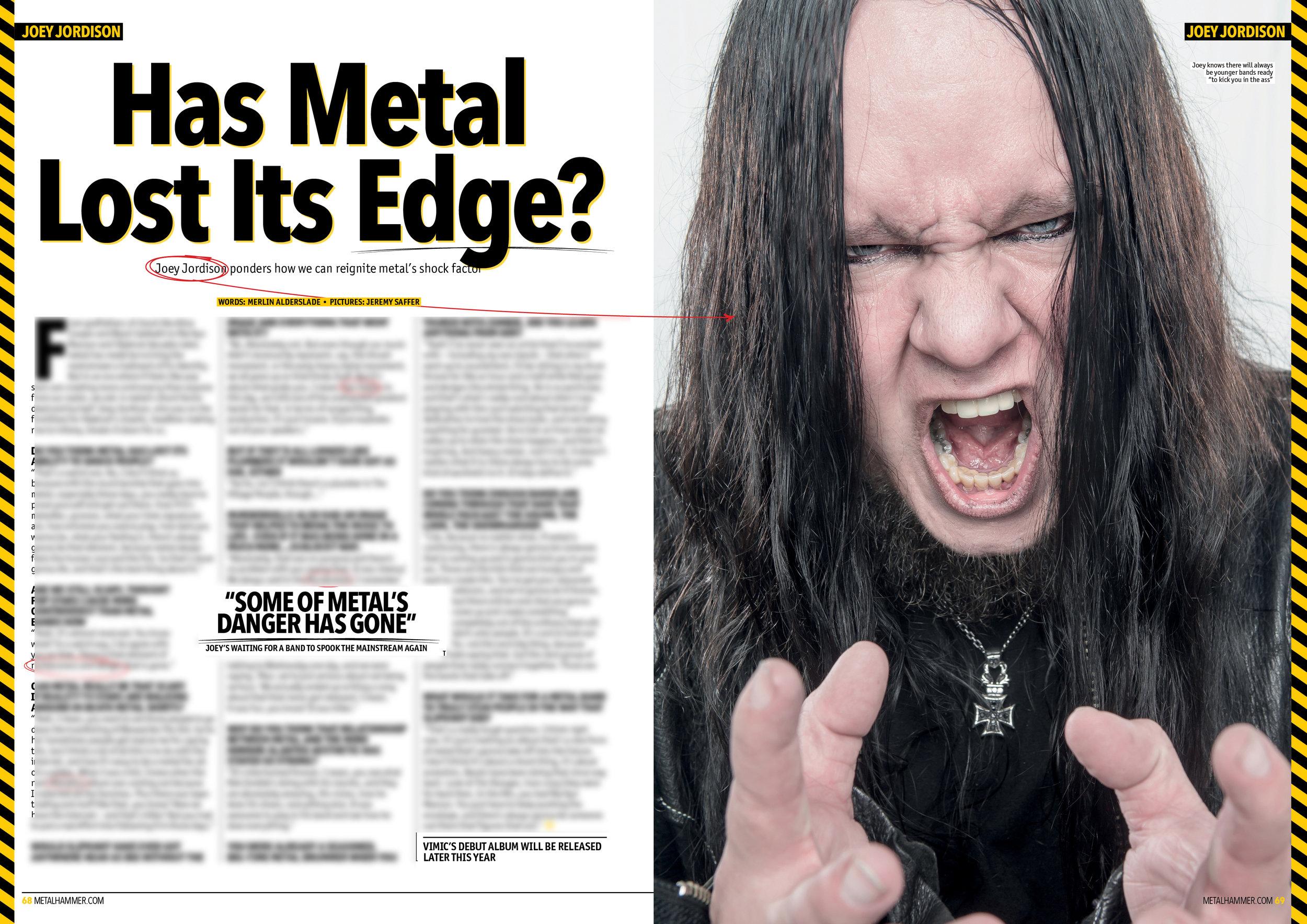 Joey-Jordison-Metal-Hammer2