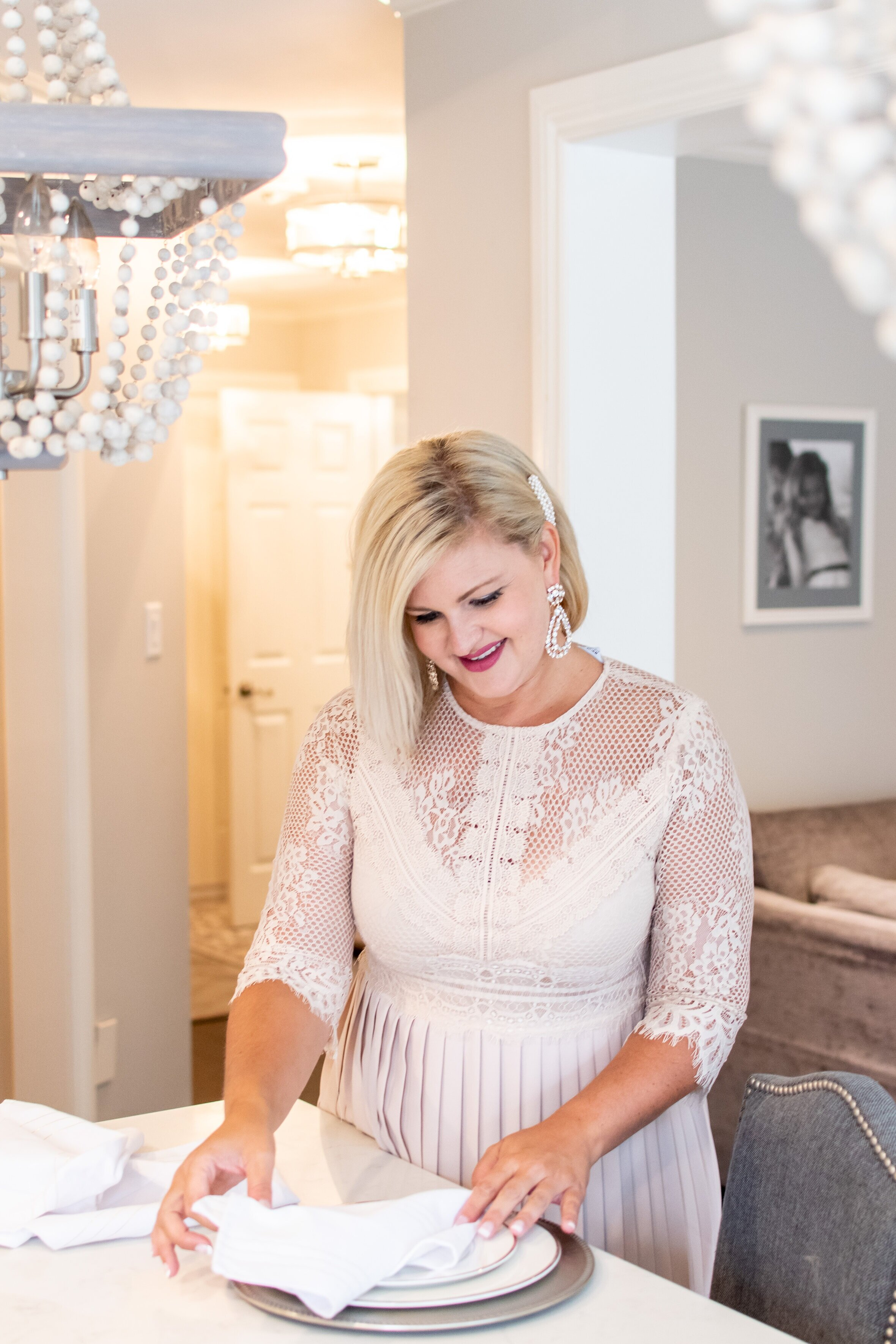 Welcome! - There are lots of big things happening over here at Elizabeth Anne Home Staging and Design! If you would like to join me in the excitement, then hop on over to my blog to read how we can grow together in 2019.Cheers,- Liz