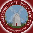 JTown Hist Soc.png