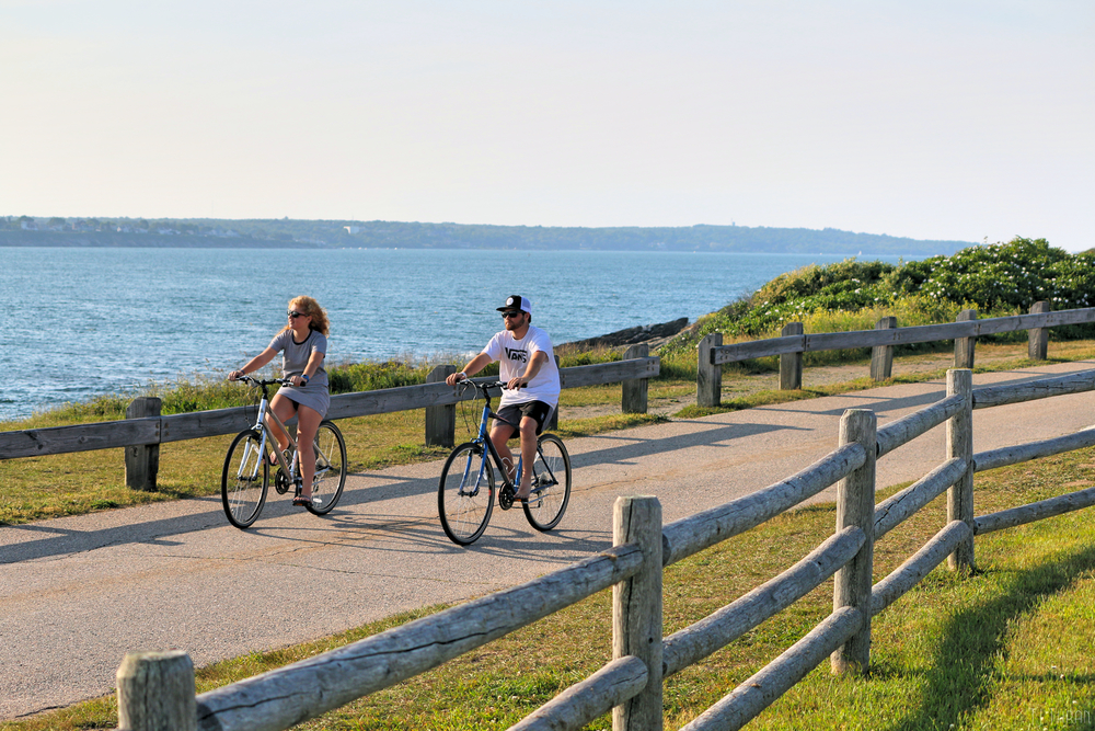 Jamestown Bike Path.jpg