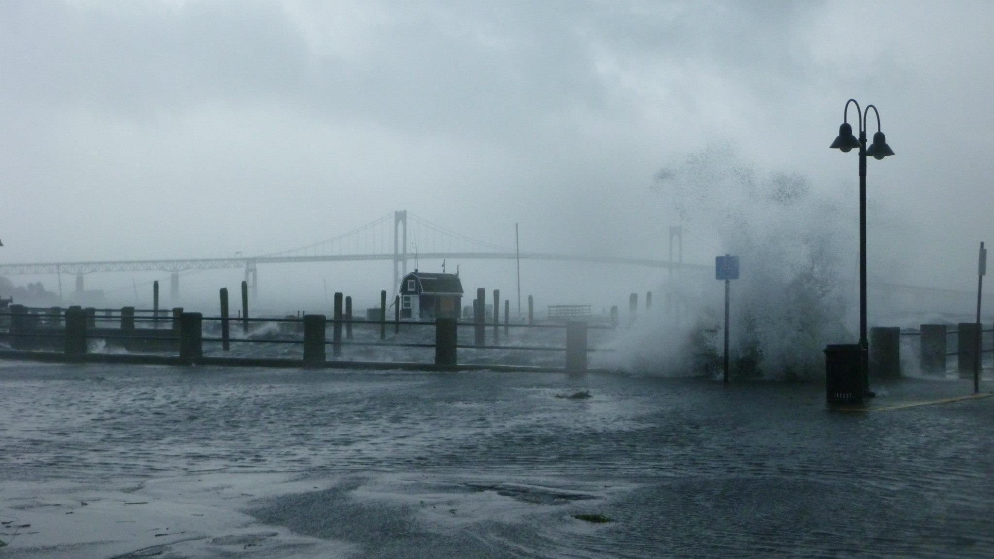 east ferry in Sandy.jpg