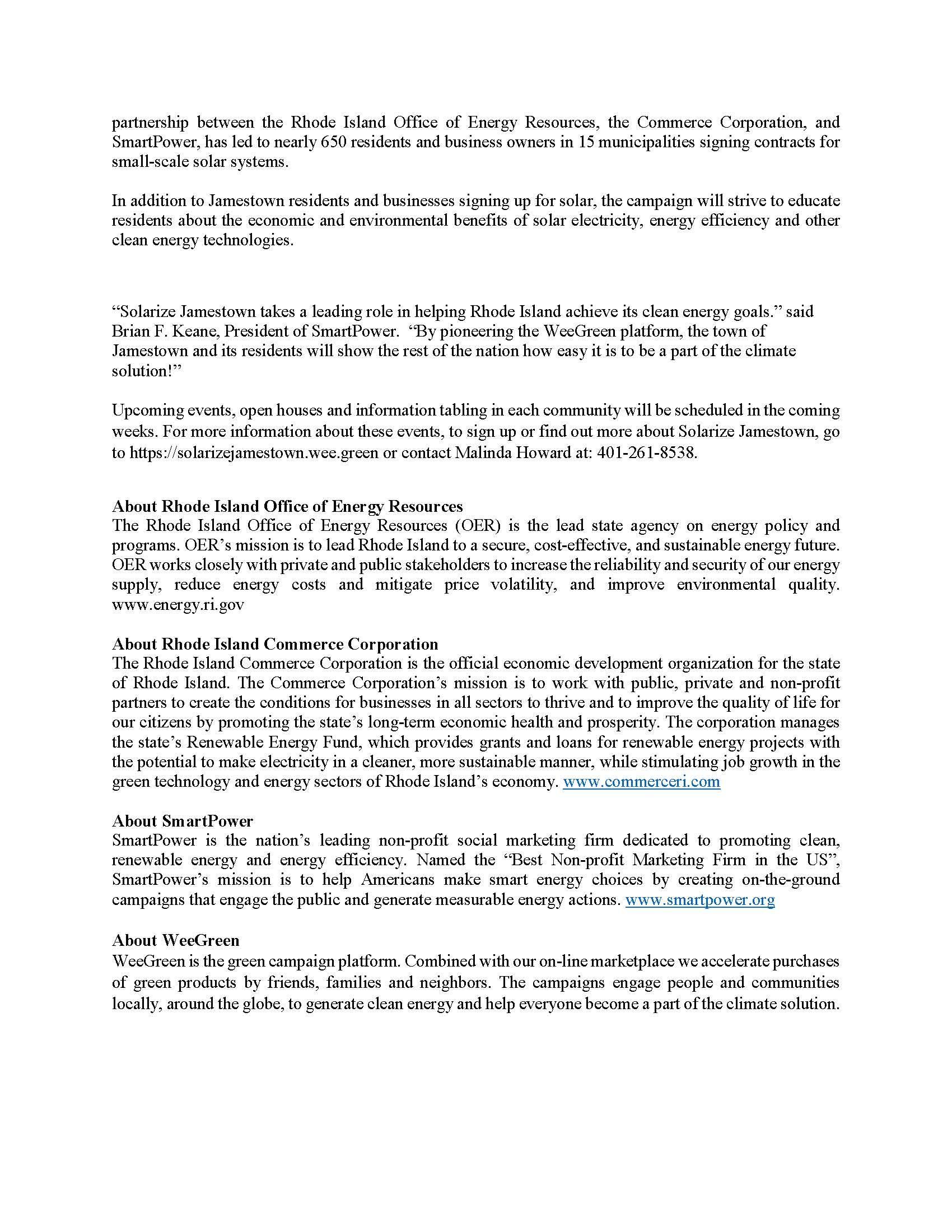 Attachment C - Solarize Jamestown Press Release_Page_2.jpg