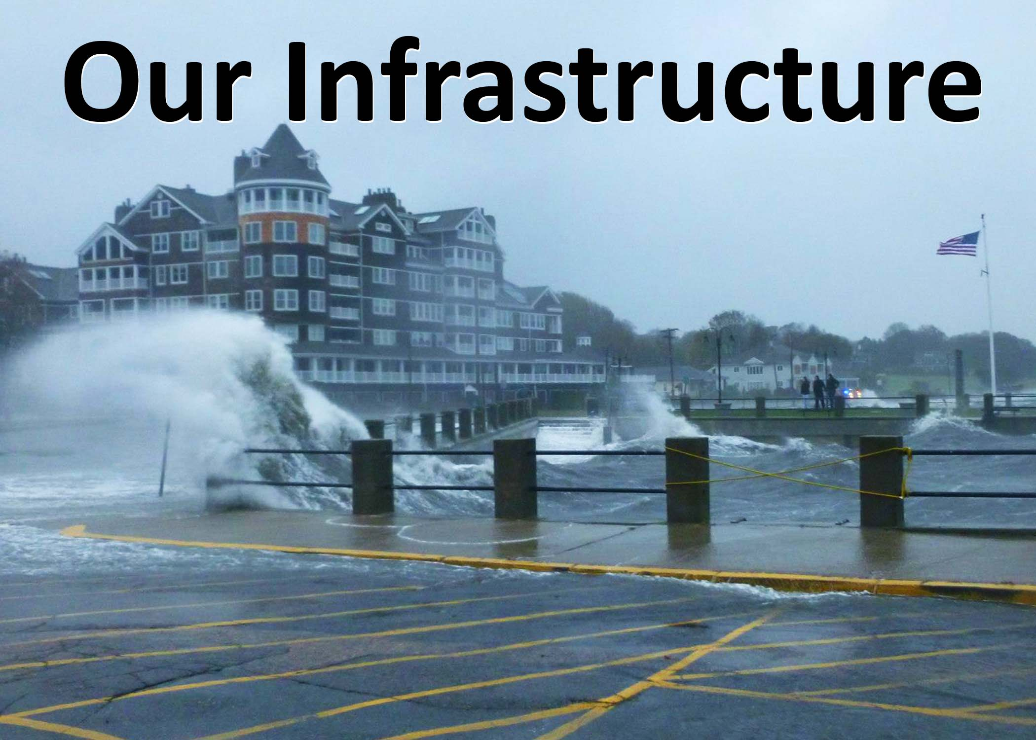 Our infrastructure text.jpg
