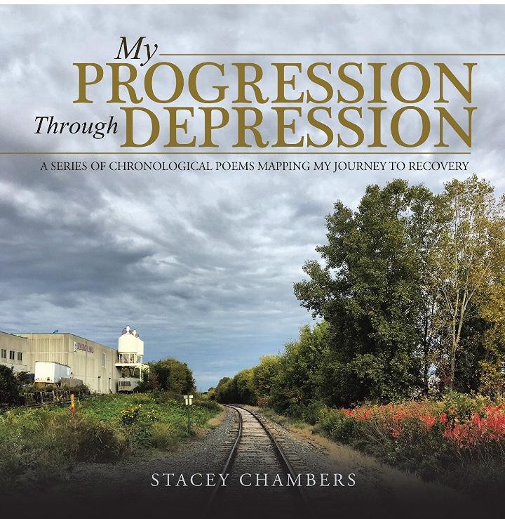 - My Progression Through Depression