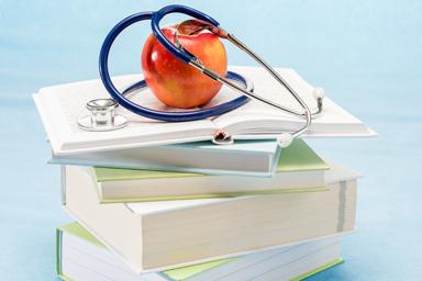 conciergeMedicine.jpg