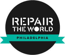 rtw philly logo.png
