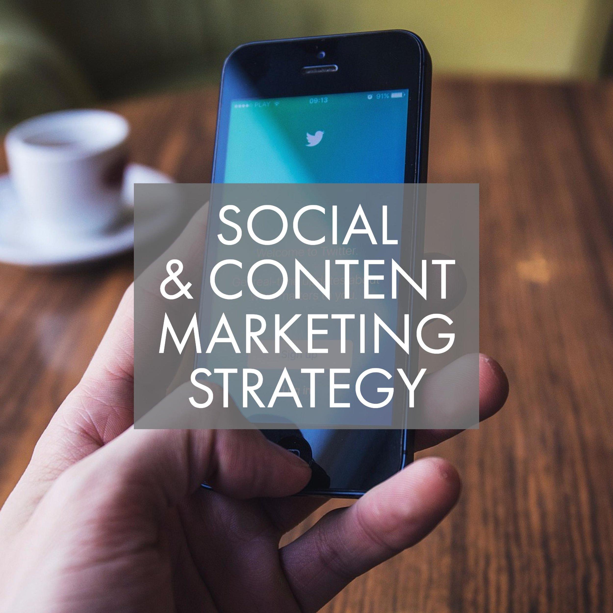 social-content-strategy-wolffsamans.jpg