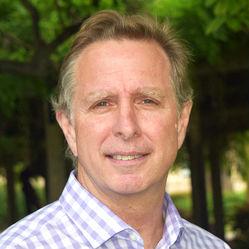 Mark Correnti