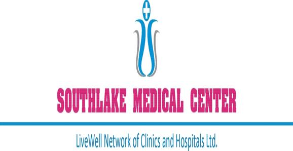Southlake Medical Center