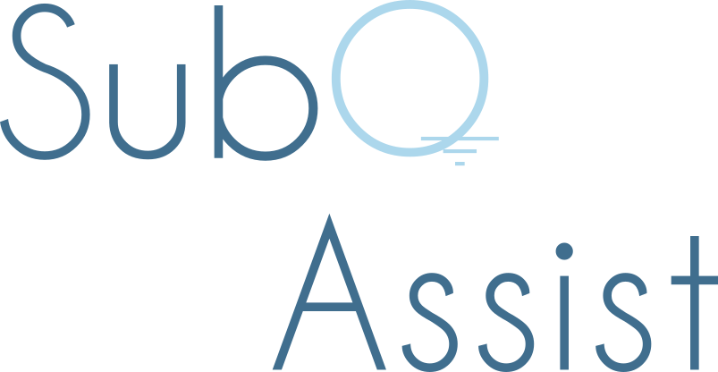 SubQ Assist
