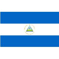 nicaragua flag.jpg