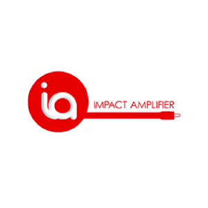 Impact Amplifier.png