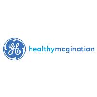 Healthymagination
