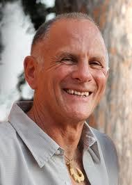 Ricardo Levy