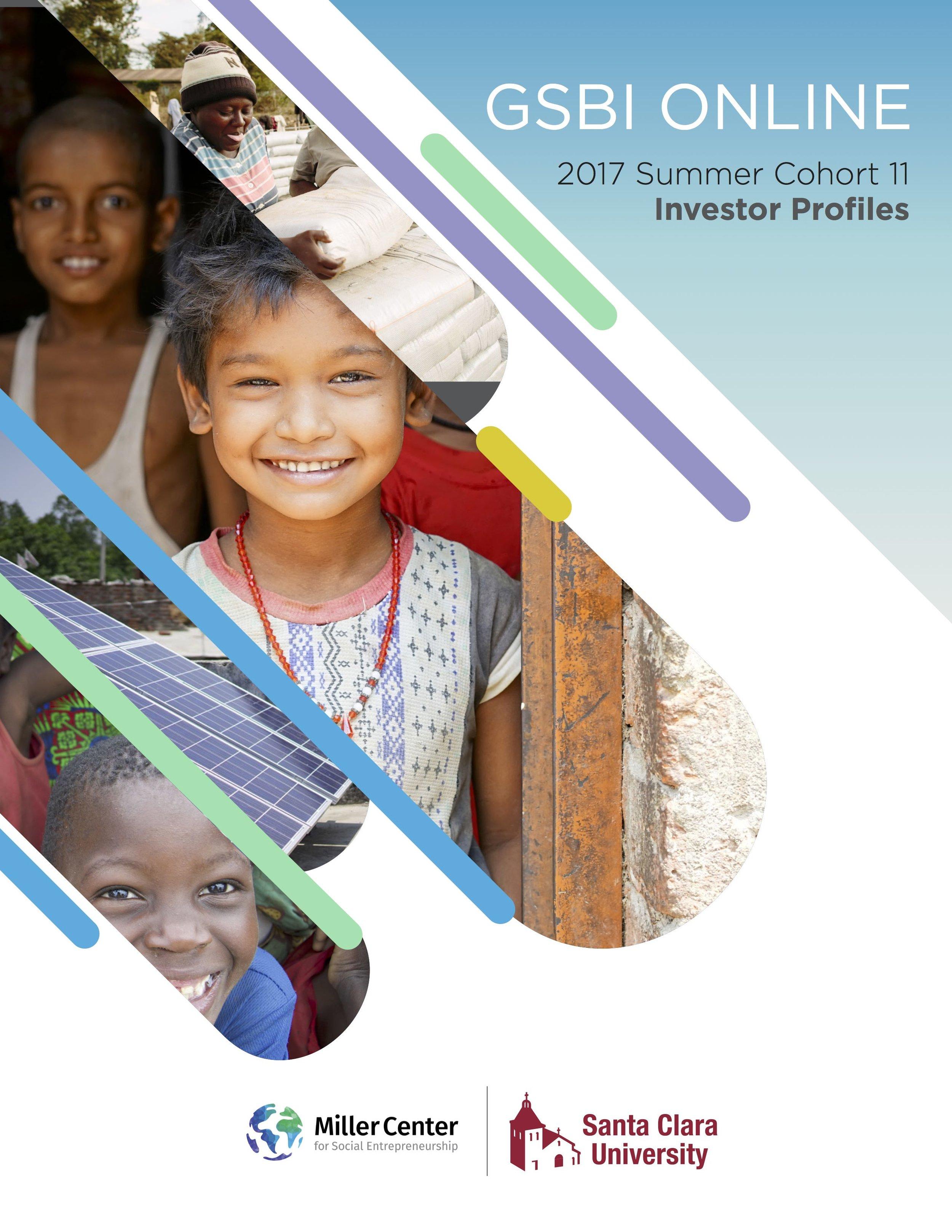 GSBI Online Cohort 11 (Summer 2017) Compilation_pages.jpg