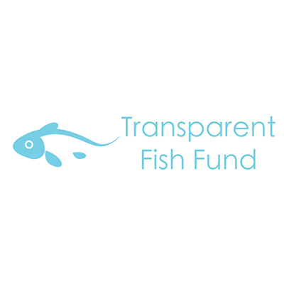 Transparent Fish Fund
