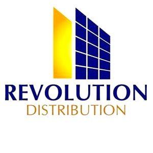 Revolution Distribution East Africa