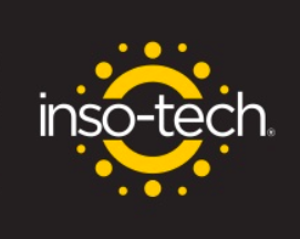 Insotech Energy
