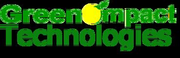 Green Impact Technologies