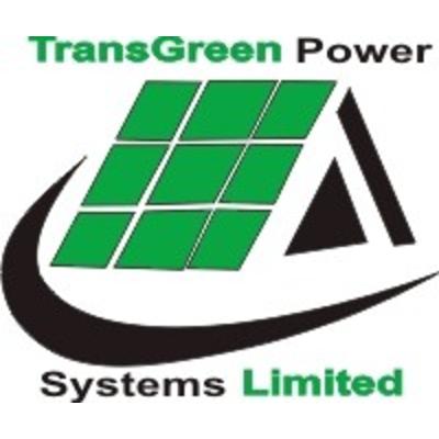 TransGreen Power
