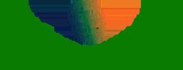 Green Enviro Management Systems (GEMS)