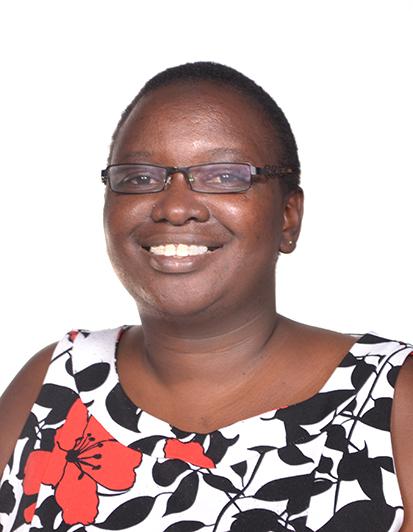 Yvonne_Otieno_MIYONGA FRESH GREENS.jpg