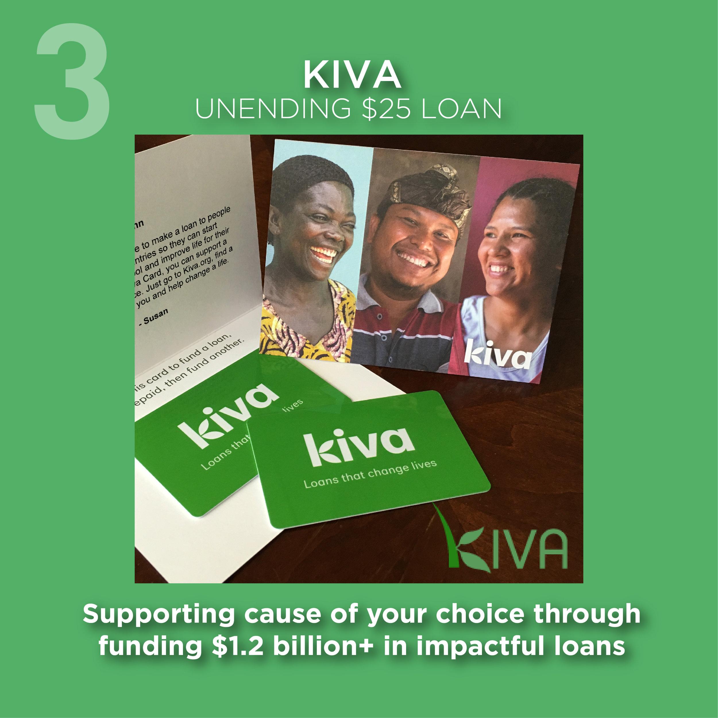 3_Kiva_Blog.jpg
