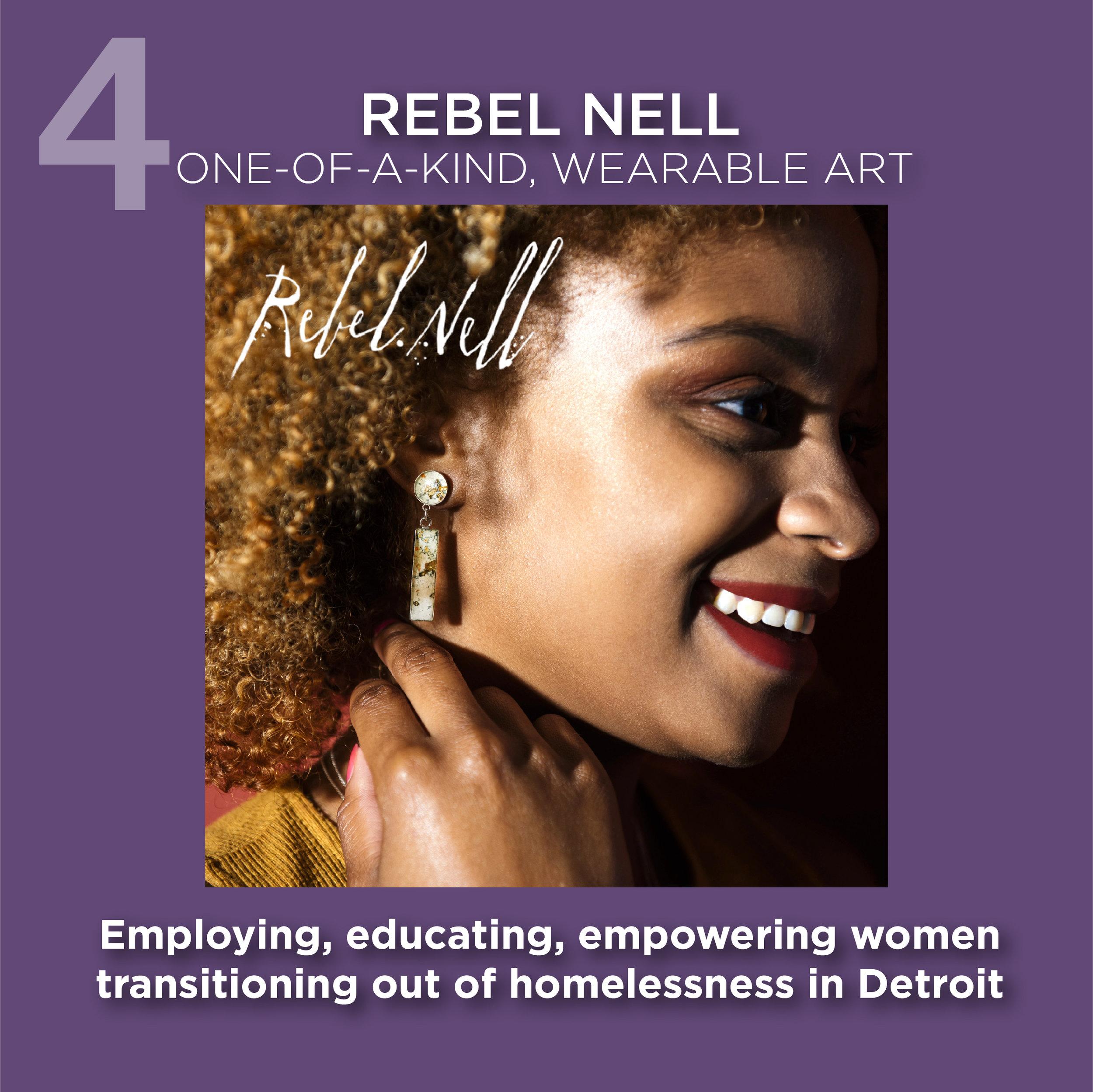 4_RebelNell_Blog.jpg