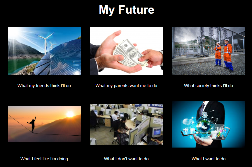 My Future.PNG