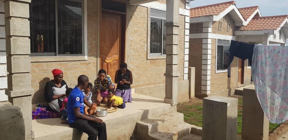 Smart Havens Africa ltd