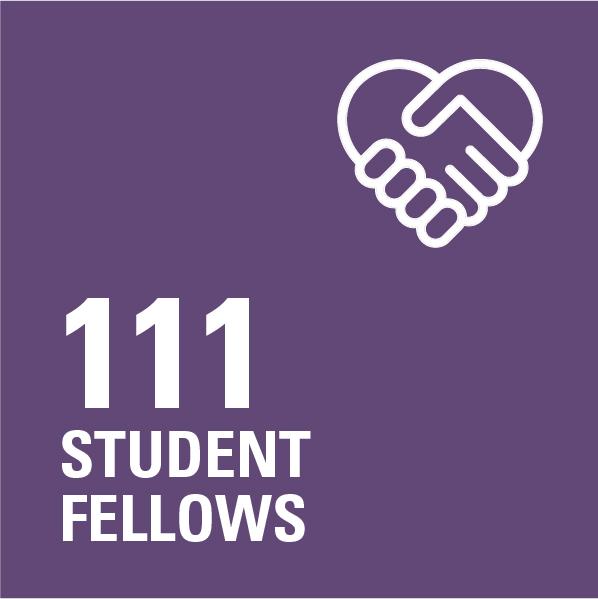 Student Fellows.jpg