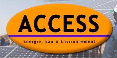 Copy of Access SA