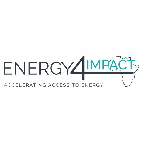 Copy of Energy4Impact