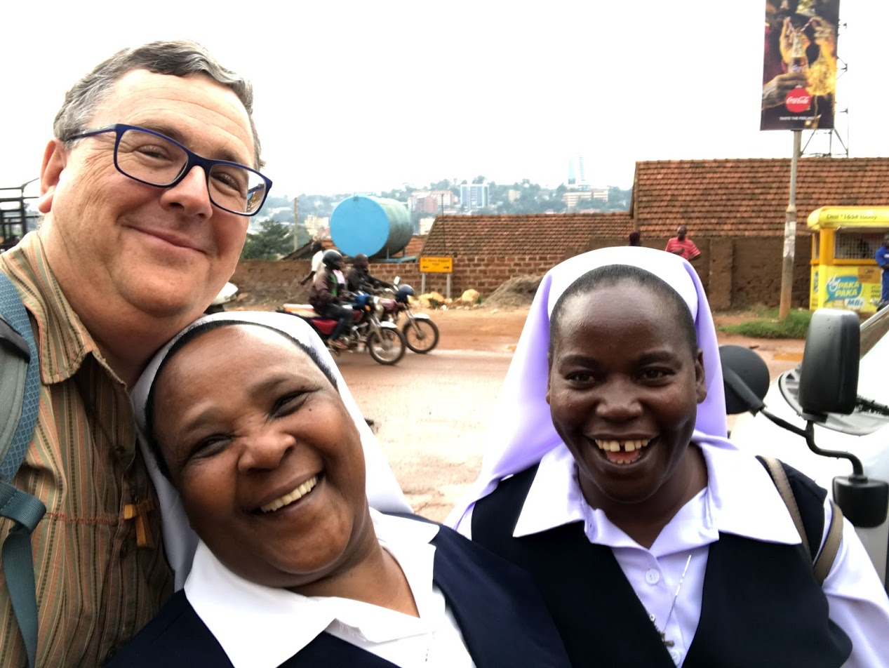 Nurture Africa.jpg