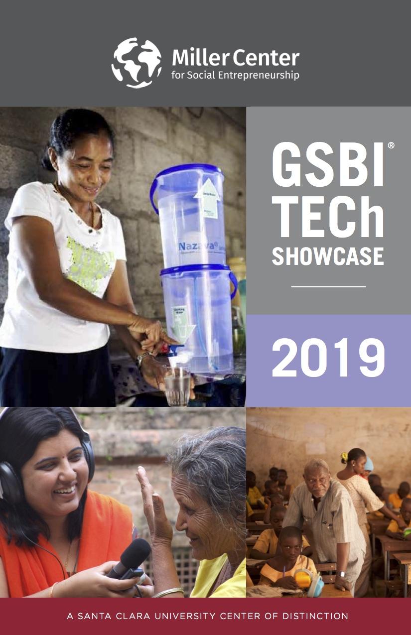 2019 GSBI TECh (Cover).jpg