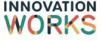 innovationworks.png