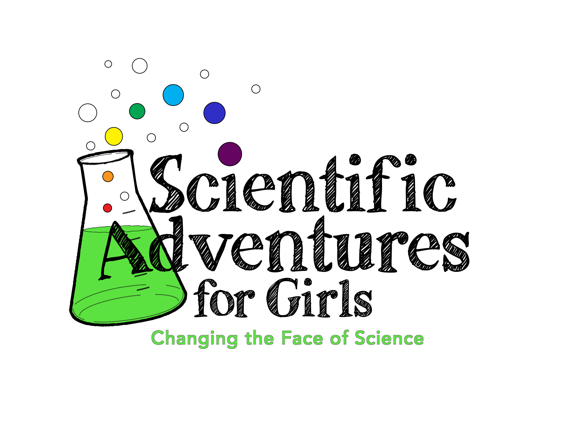 SAFG_Logo_tagline.jpg